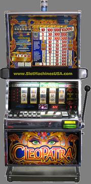 Мини Игры Игровые Автоматы Играть Бесплатно